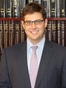 Washington Landlord / Tenant Lawyer Aaron G. Sokolow