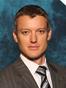 Falls Church Litigation Lawyer Chad Billings