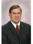 Centreville Business Attorney Richard W Souther