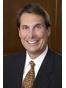 Houston Ethics / Professional Responsibility Lawyer Marshall George Rosenberg