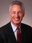 Pennsylvania Immigration Attorney Herbert R Klasko