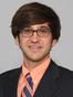 Alexandria Tax Lawyer Thomas P Taylor