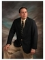 Louisiana Family Law Attorney Mitchell Adam Palmer
