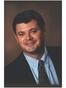 Baton Rouge Personal Injury Lawyer Erik Martin Tadda