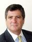 Louisiana Insurance Law Lawyer Charles R Penot Jr
