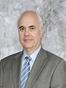 Gretna Bankruptcy Attorney Barry H Grodsky