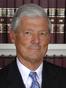 Attorney J. Brian MacDonald