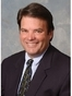 Covington Litigation Lawyer Michael R Sistrunk
