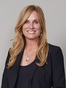 Canyon Country Personal Injury Lawyer Susan Anne Owen