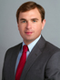 Marrero Contracts / Agreements Lawyer Everett R. Fineran