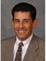 Louisiana Slip and Fall Accident Lawyer Isidro Rene DeRojas