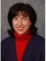 Elmwood Workers' Compensation Lawyer Donna Bramlett Wood