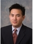 Metairie Construction / Development Lawyer Eugene Taehyun Rhee