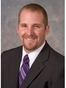 Covington Litigation Lawyer Matthew Jon Garver