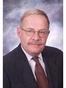 Lafayette Ethics / Professional Responsibility Lawyer Patrick J Briney