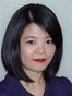New York Immigration Attorney Michelle Hua