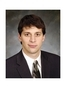 Orleans County Insurance Law Lawyer Michael David Cangelosi