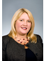 New Orleans Bankruptcy Attorney Jena W Smith