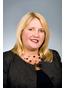 Westwego Bankruptcy Attorney Jena W Smith