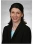 Louisiana Energy / Utilities Law Attorney Renee Zeringue Berard