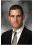 Lafayette Environmental / Natural Resources Lawyer Jason Paul Bergeron