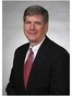 Lafayette County Litigation Lawyer James N Manfield
