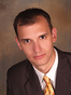 Clarkston Foreclosure Attorney Joseph H. Wolenski III
