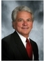 Lafayette County Litigation Lawyer George H Robinson Jr
