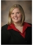 Lafayette County Business Attorney April Rolen-Ogden