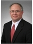 Gretna Tax Lawyer Robert S Angelico