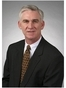 New Orleans Real Estate Attorney William Blake Bennett
