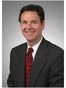 Louisiana Securities Offerings Lawyer George Denegre Jr