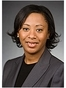 Marrero Energy / Utilities Law Attorney Anundra Martin Dillon