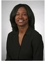New Orleans Business Attorney Dana Marie Douglas