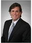 Louisiana Tax Lawyer James C Exnicios