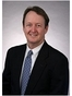 New Orleans Litigation Lawyer Don K Haycraft