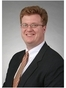 New Orleans Mergers / Acquisitions Attorney Greg Lynn Johnson