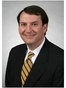 New Orleans Employee Benefits Lawyer Thomas J McGoey II