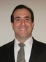 Fort Lauderdale Litigation Lawyer Frederick Alan Neustein