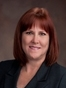 Lafayette General Practice Lawyer Margaret Berger Strickland