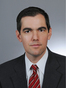 Louisiana Franchise Lawyer Tommy Dale Snyder Jr.