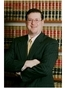 Louisiana Personal Injury Lawyer Graydon K Kitchens III