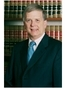 Louisiana Real Estate Attorney Paul E Kitchens