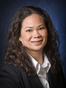 New Orleans Juvenile Law Attorney Carlina Castro Eiselen