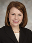 Kenner Litigation Lawyer Allison Liebman Cannizaro