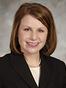 Metairie Employment / Labor Attorney Allison Liebman Cannizaro