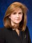 Saint Tammany County Insurance Law Lawyer Lisa Tanet