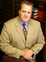 Hammond Family Law Attorney Brett Keller Duncan
