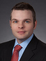 Gretna Insurance Law Lawyer Jon Brook Robinson