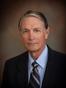 Louisiana Environmental / Natural Resources Lawyer Marc W Judice
